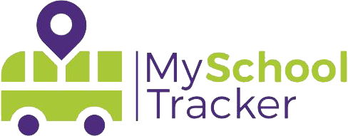 Transport Tracking Solutions